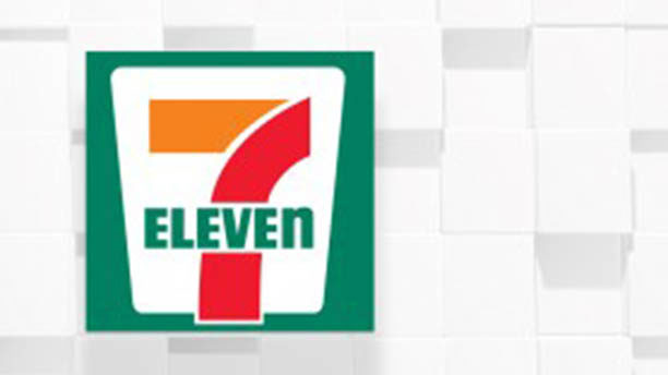 7-Eleven targets to open 300 new stores in PH this year