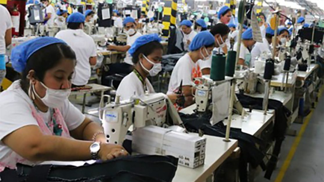 Probationary period extension is unfavorable to workers: TUCP