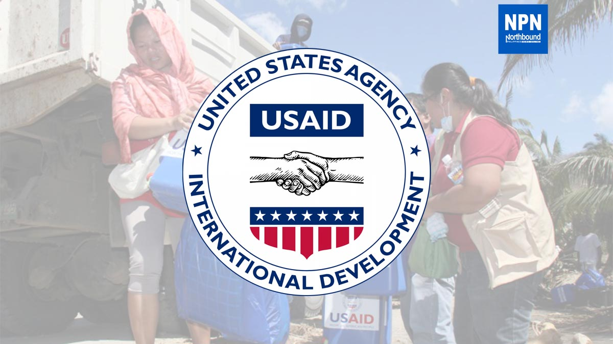 US earmarks P126-M to support learning continuity in PH