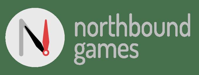 Northbound Games