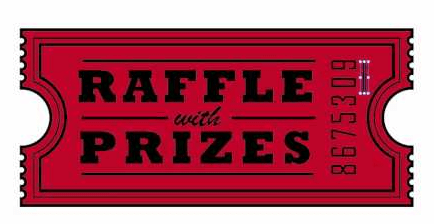 raffle with prizes