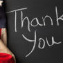 Veterans Day 2016 Quotes Sayings Wishes To Celebrate