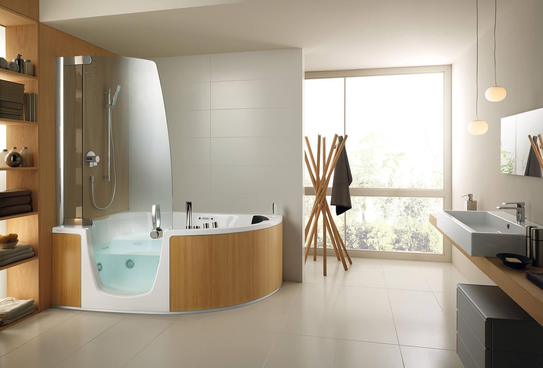 Best Winston Salem Walk In Bathtub Installer Cain S