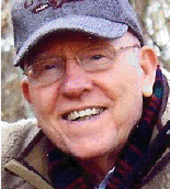 Billy Edd Wheeler