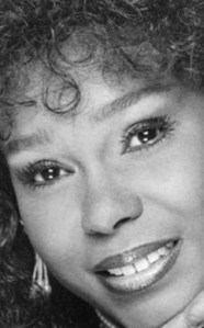 shirley-reeves