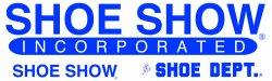 Shoe Show Inc.