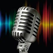 Inductee Microphone