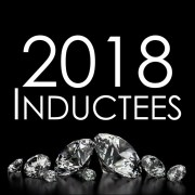 2018 Inductees Announcement