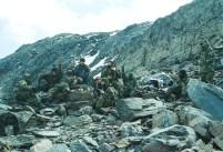 Roddy Scott last pictures chechen rebels militants 3