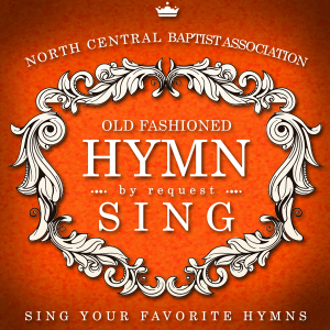 hymn_sing_FB_orange
