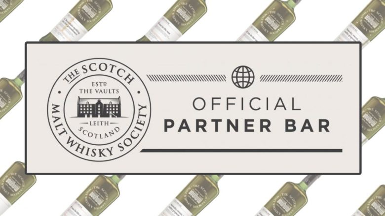 scotch malt whiskey society banner