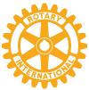 Northcliff-Rotary-Logo_favicon