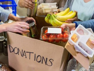Northcliff-rotary-food-donations-800x480px