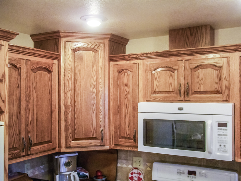 building kitchen cabinets living spaces tables kitchens – north coast