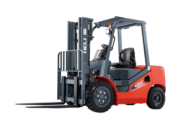 Forklifts Available 1