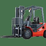 Heli H3 Forklift