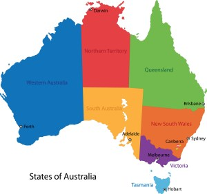 What is Conveyancing in Australia?