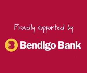 Bendigo_TeamApp_300x250_2