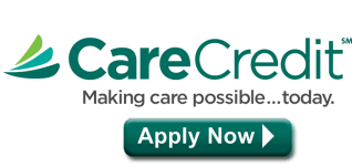 Financing with Care Credit