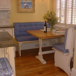 Kitchen Benches Cart With Wheels Archives North Country Cabinets