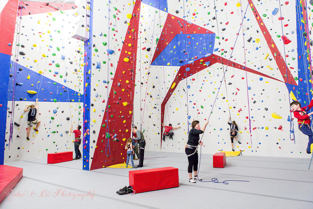 North Country Climbing Center-North Country-N3C-Rock Climbing-rope climbing-bouldering-adventure-climbing lessons-aerial silk-yoga-outdoor guiding-New Hampshire-wilderness-outdoors-rock wall-White Mountains