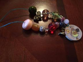 Cassandra_Mother_Blessing_Necklace