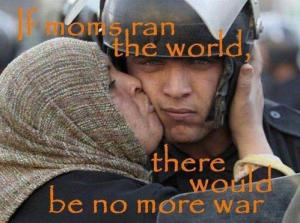 if_mothers_ran_the_world