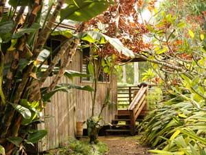 garden_cottage_08