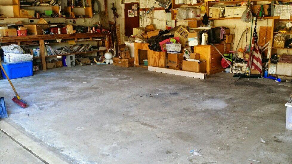 Attirant Furniture Removal