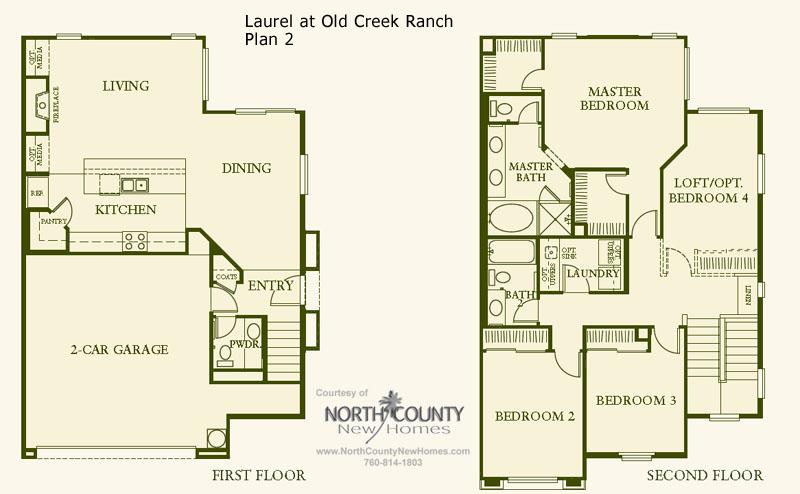 Stunning Old House Floor Plans Ideas