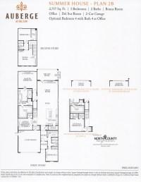 Summer House Plans Free - Escortsea