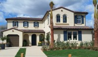 Blog - North County New Homes