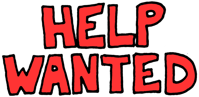 HELP WANTED-Building Inspector/Zoning Officer/Code Enforcement Officer – FULL TIME