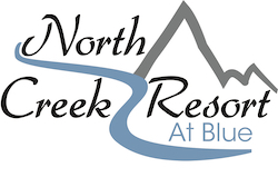 North Creek Resort at Blue