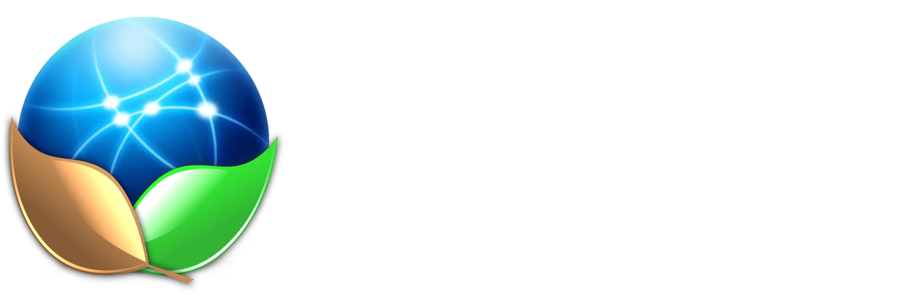 North Cyprus |   Tourism Agency Accommodations Product