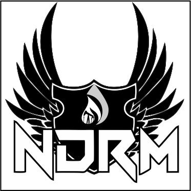 Northdakotarigsmap Logo