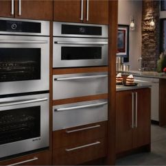 Frigidaire Kitchen Appliances Reviews Country Tables Dallas Tx Built In Microwave Repair | North ...