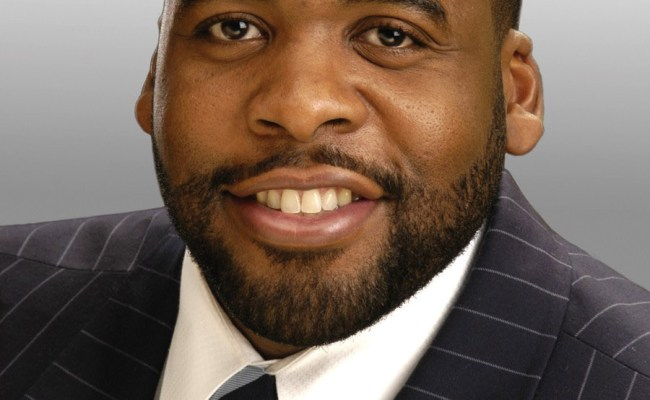 Kwame Kilpatrick Eloquently Apologizes But Sentenced To