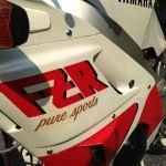 FZR400_6