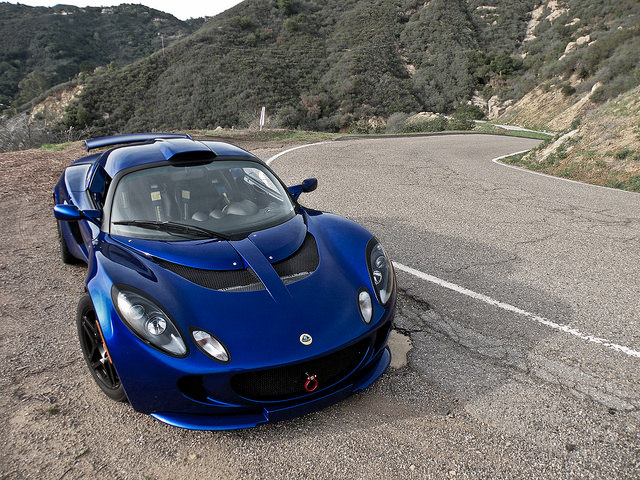 persianblues240lotus1e