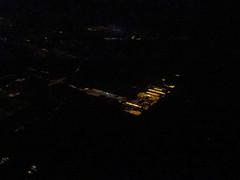 Denver International Airport photo