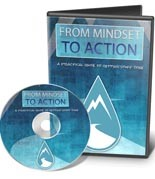 From Mindset To Action