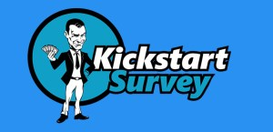 Banners_and_Alerts_and_Kickstart_Survey