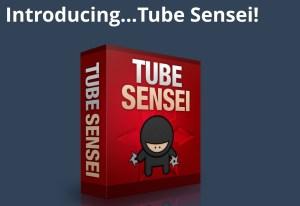 tubesensei_com