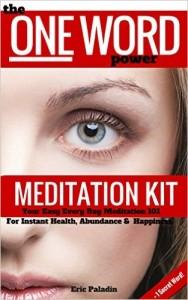 OneWord Power Mediation Kit