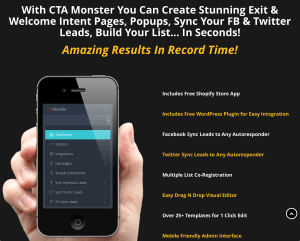 CTA_Monster
