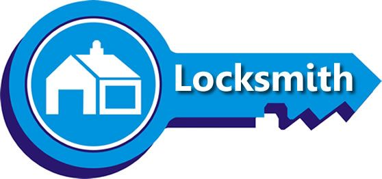 Locksmith Bundaberg : Need a locksmith fast??? Call Locksmith ...