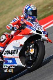 MotoGP Aragon Preview— Rossi, Marquez, Lorenzo #motogp