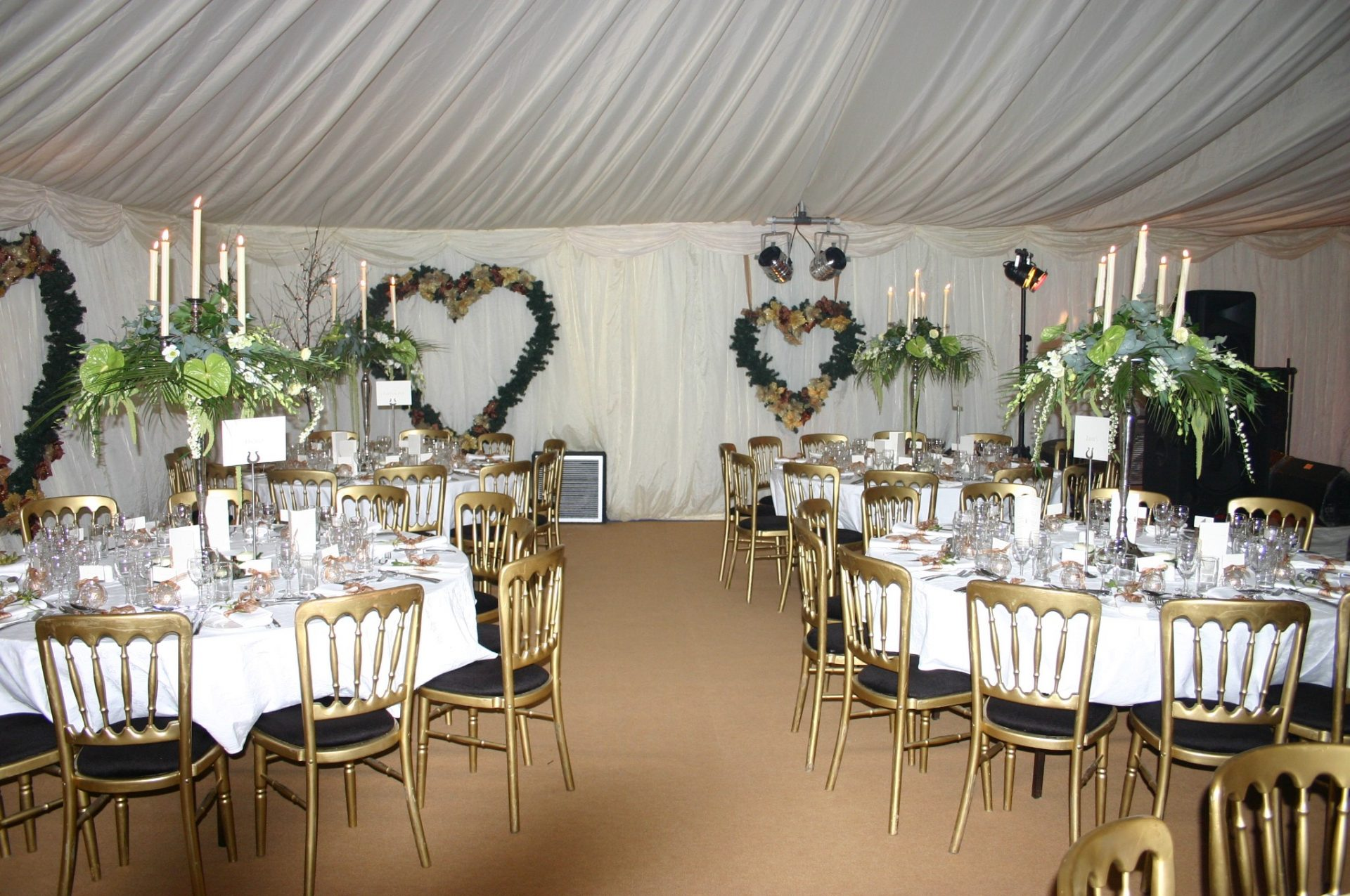 wedding chair covers hire northern ireland dining gray for weddings and events