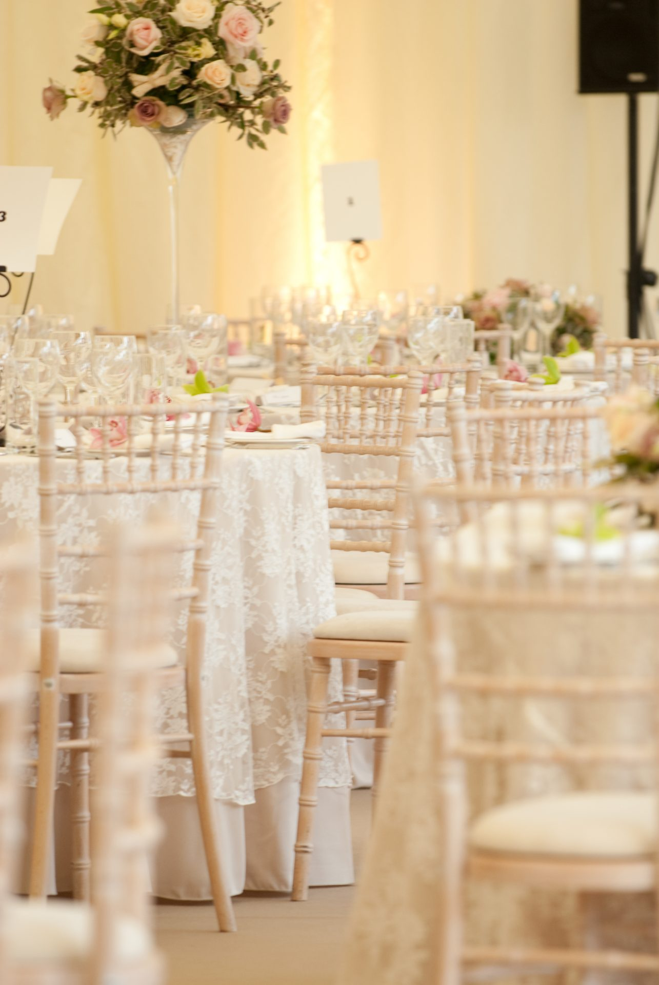 wedding chair covers hire northern ireland lazy boy parts for weddings and events